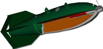 FUGASA 100 KGF; BAEF 100L